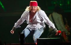 """Screen Shot 2014-05-20 at 7.06.18 AM AXL ROSE RANKED AS """"GREATEST"""" VOCALIST EVER!"""