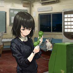 """将さんのツイート: """"待合室の猫… """""""