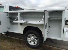2016 Ram 2500, Des Moines IA - 116070626 - CommercialTruckTrader.com