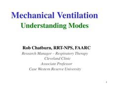 Created by: Rob Chatburn, RRT RRT-NPS, FAARC Research Manager – Respiratory Therapy Cleveland Clinic Associate Professor Case Western Reserve University Nursing Assessment, Icu Nursing, Nursing Tips, Respiratory Therapy, Respiratory System, Case Western Reserve University, Mechanical Ventilation, Becoming A Nurse, Cleveland Clinic
