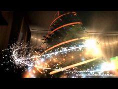 FELIZ AÑO NUEVO 2018 | FELIZ AÑO 2018 - YouTube Videos, Youtube, Diy And Crafts, San, The Originals, World, Gifs, Frases, Christmas 2017