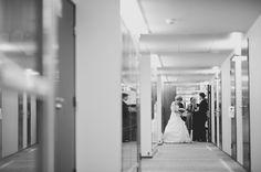 Wedding Pictures, Duster Coat, Villa, Jackets, Inspiration, Fashion, Down Jackets, Biblical Inspiration, Moda