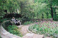 Garden Inspiration, via Flickr.
