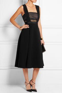 http://www.net-a-porter.com/hr/en/product/648740/self_portrait/leila-guipure-lace-and-crepe-midi-dress