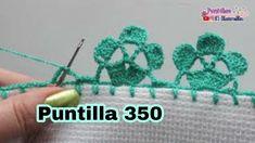 10 How To Crochet Bullion Stitch Ideas Slip Stitch Crochet, Basic Crochet Stitches, Tunisian Crochet, Irish Crochet, Easy Crochet, Filet Crochet, Crochet Designs, Crochet Patterns, How To Make Decorations