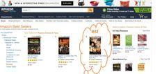 LOVE IS NEVER PAST TENSE showed up today in two categories on Amazon Best Sellers lists: It's still on countdown sale: