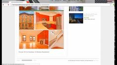 simple site design
