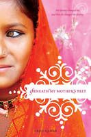 When her father is injured, Nazia is pulled away from school, her friends, and an arranged marriage, to help her mother clean houses in a wealthy part of Karachi, Pakistan. Nazia rebels against the destiny that is planned for her.
