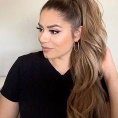 matrimonymanes on Instagram: ✨LOW TEXTURED UPDO✨ • • • • @sexyhair @oliviagardenint @nessaaaleee #updo #updostyles #updohairstyles #updos #updotutorial… Updo Styles, Hair Styles, Volume Hairstyles, Updo Tutorial, Updos, Texture, Instagram, Fashion, Hair Plait Styles