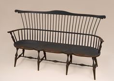 Myt next purchase from Great Windsor Chairs.com