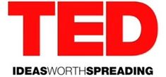 """10 TED Talks Every Social Worker Should See (Compiled by """"Best Social Work Programs"""")[[MORE]] I'll have to take a look at some of these… • Becky Blanton - The year I was homeless: Becky Blanton went..."""