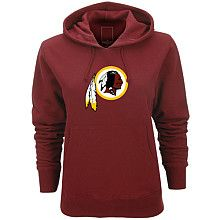 Washington Redskins - need this! Redskins Gear, Redskins Fans, Football Fans, Football Season, Nfl Sports, Sports Teams, All Nfl Teams, New Era Hats, Burgundy And Gold