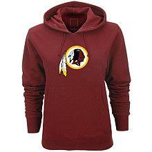Washington Redskins - need this! Redskins Gear, Redskins Fans, Football Season, Nfl Football, Nfl Sports, Sports Teams, All Nfl Teams, Burgundy And Gold, Washington Redskins