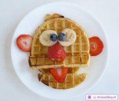 Creatieve ontbijtideeen-20