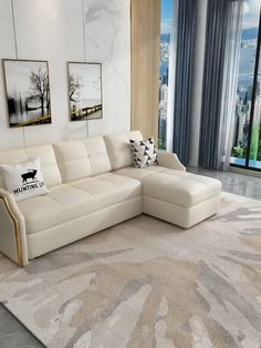 Corner Sofa Design, Sofa Bed Design, Living Room Sofa Design, Bedroom Furniture Design, Home Room Design, Living Room Designs, Diy Furniture, Design Bedroom, Furniture For Living Room
