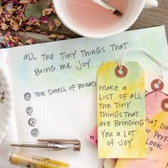 Reflecting Inward Journaling with Prompts My Journal, Journal Prompts, Journal Pages, What To Write About, Things To Think About, Willow And Sage, Do It Yourself Crafts, Let's Create, Creative Activities