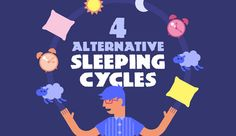 Sleep is, understandably, an obsession for many people; you have to get some every day (usually), and it's frequently interrupted or lower quality than it should be. To complicate matters, it turns