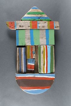 betty parsons art - Google zoeken