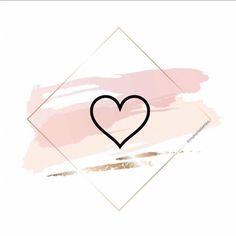 Instagram Logo, Instagram Chat, Prints Instagram, Instagram Symbols, Creative Instagram Stories, Instagram Story Ideas, Symbole Instagram, Wallpaper Quotes, Iphone Wallpaper