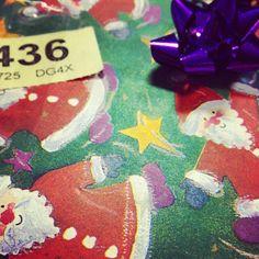 #ChristmasJumperDay #SavetheChildren Raising Money For Charity, How To Raise Money, Yummy Treats