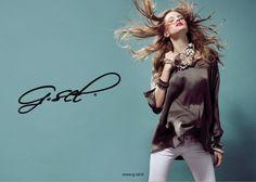 Lucia Giacani on LookZoomBook - LookZoomBook