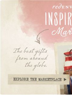 Best Quality Unrivaled Personalized Gifts at Red Envelope via http://www.AmericasMall.com/redenvelope-gifts RedEnvelope #redenvelope #gifts #personalizedgifts