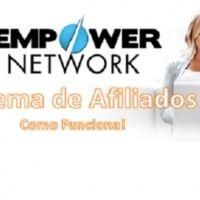 A Empower Network é um site de membros que vende produtos digitais. (deixa o teu email no link em baixo) http://anabelacoliveira.com/leitura&ad=pint