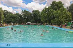A 8 legolcsóbb dél-alföldi strand Hungary, Dolores Park, Nature, Travel, Naturaleza, Viajes, Destinations, Traveling, Trips