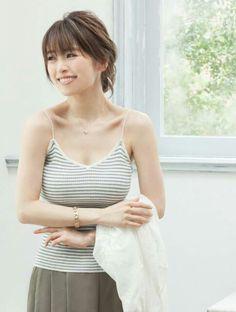 Image result for 泉里香
