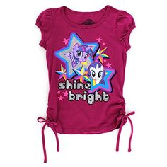 f6f75e8afeb68a 121 Best My little pony shirts for little girls images in 2019