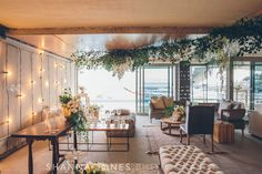 Shanna Jones · TY AND JACOB, PRIVATE HOME, BANTRY BAY, CAPE TOWN
