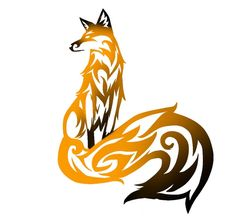ловец снов с лисой - Поиск в Google