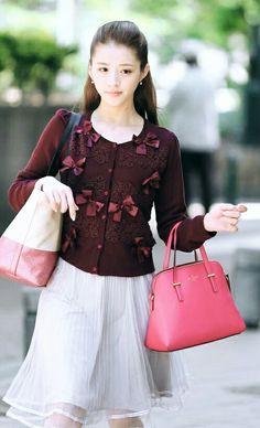 Nanami, Aiko, Japanese Fashion, Korean, Chinese, Star, People, Japan Fashion, Korean Language