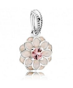 434cdce32 5290 Best Pandora charms sale clearance images in 2018 | Pandora ...