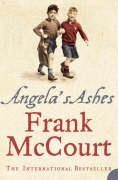 "Frank McCourt: Angela's Ashes  ""When I look back on my childhood I wonder how I managed to survive at all. It was, of course, a miserable childhood: the happy childhood is hardly worth your while. Worse than the ordinary miserable childhood is the miserable Irish childhood, and worse yet is the miserable Irish Catholic childhood."""