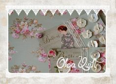 Olga Quilt Quilts, Frame, Sweet, Decor, Scrappy Quilts, Letter Wreath, Bias Tape, Decoration, Comforters