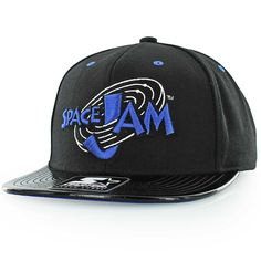 A must have: The exclusive Starter x Space Jam collection at KICKZ.com - available now! #kickzcom #starter #spacejam #movie #classic #childhood #backinthetime #epic #streetwear