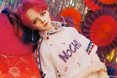 이야기2 - 재이&선호&화영 나는나 Anime Dolls, Bjd Dolls, Plush Dolls, Taehyung Fanart, Anime Figurines, 8 Bit, Ball Jointed Dolls, Cute Dolls, Fan Art