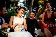 fotos de boda en octubre en finca jesuitas de alicante-21
