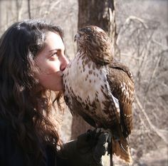 """How she loved her bird! Askner was a faithful friend and guide to her. She knew not what would she do without him. Besides, he held a reminder of that past that she would not soon forget."""