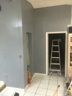 In progress....