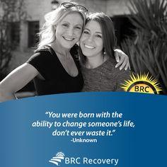#MotivationMonday: Change someone's life today!