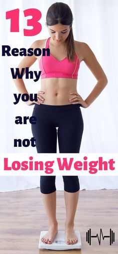 Have you ever had the feeling that your body is fighting back when you are trying so hard to lose weight? If so, I think you might be doing one or more of these mistakes that preventing you from losing weight as fast as you should: Lose Weight In A Week, Trying To Lose Weight, Diet Plans To Lose Weight, How To Lose Weight Fast, Losing Weight, Quick Weight Loss Tips, Weight Loss Blogs, Weight Loss For Women, Lose Stomach Fat Fast