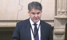 Feminist zealots want women to have their cake and eat it, says Tory MP | Politics | The Guardian