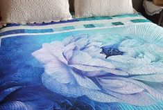 Welcome back to another episode and line up of gorgeous customer quilts. Quilt Information: Pattern - Royal Beauty P... Strip Quilts, Panel Quilts, Annie Downs, Red Brolly, Rainbow Blocks, Mariners Compass, Cot Quilt, Royal Beauty, Butterfly Quilt
