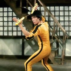 No, The Bruce Lee Nunchucks Ping Pong Video Is Not Real (Stop Sending it to Me. There is a video clip showing Bruce Lee playing ping pong with nunchucks Bruce Lee Poster, Bruce Lee Art, Bruce Lee Martial Arts, Martial Arts Movies, Martial Artists, Kung Fu, Bruce Lee Pictures, Bruce Lee Games, Lee Movie