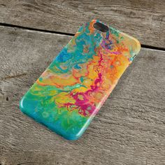Now available, Colourful iPhone ... http://www.louisemead.co.uk/products/colourful-abstract-iphone-case-green-teal-pink-yellow-blue-fluid-art-iphone-case-for-ip4-ip5-s-se-ip5c-ip6-s-ip6-s-ipod-touch-5?utm_campaign=social_autopilot&utm_source=pin&utm_medium=pin