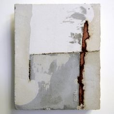 Nowhere by Marlies Hoevers from Emotion Stones '11 – '12. http://www.hoeversid.com/site/