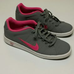 nike shox rabais pour les garçons - NIKE Racquette Shoe | NIKE | Pinterest | Nike and Shoes