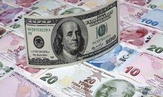 انهيار الليرة التركية أمام الدولار يُجبر الحكومة…: تحركت الحكومة التركية بسرعة كبيرة لحماية الليرة التي هوت 5% أمام الدولار، ووفرت سيولة…